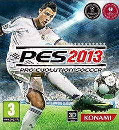 http://www.freesoftwarecrack.com/2014/10/proevolution-soccer-2013-pc-game-download.html