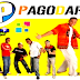 Baixar - Pagodart - CD A Carreta Desgovernada 2005 - Relíquia