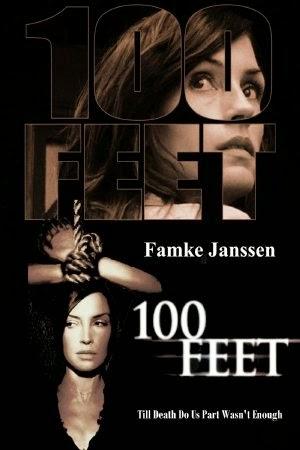 Bán Kính 100 Bước