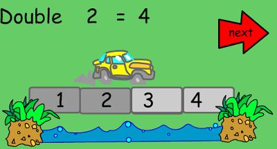 http://www.ictgames.com/bridgedoubles.html