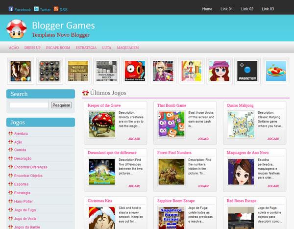 Online gambling blogs online casino no depost required