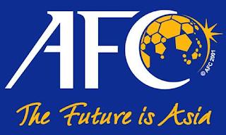 AFC Dukung FIFA Investigasi  Laga  Bahrain  Vs Indonesia