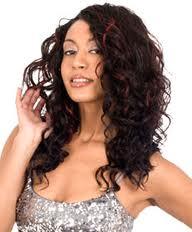 ... : Human hair weave hair styles-Spanish Hair weave hairstyles