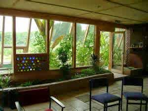 Going-Green-With-Your-Home-Design