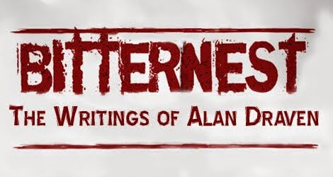 Bitternest: The Writings of Alan Draven
