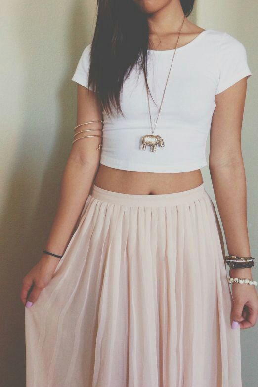 teen fashion | Tumblr