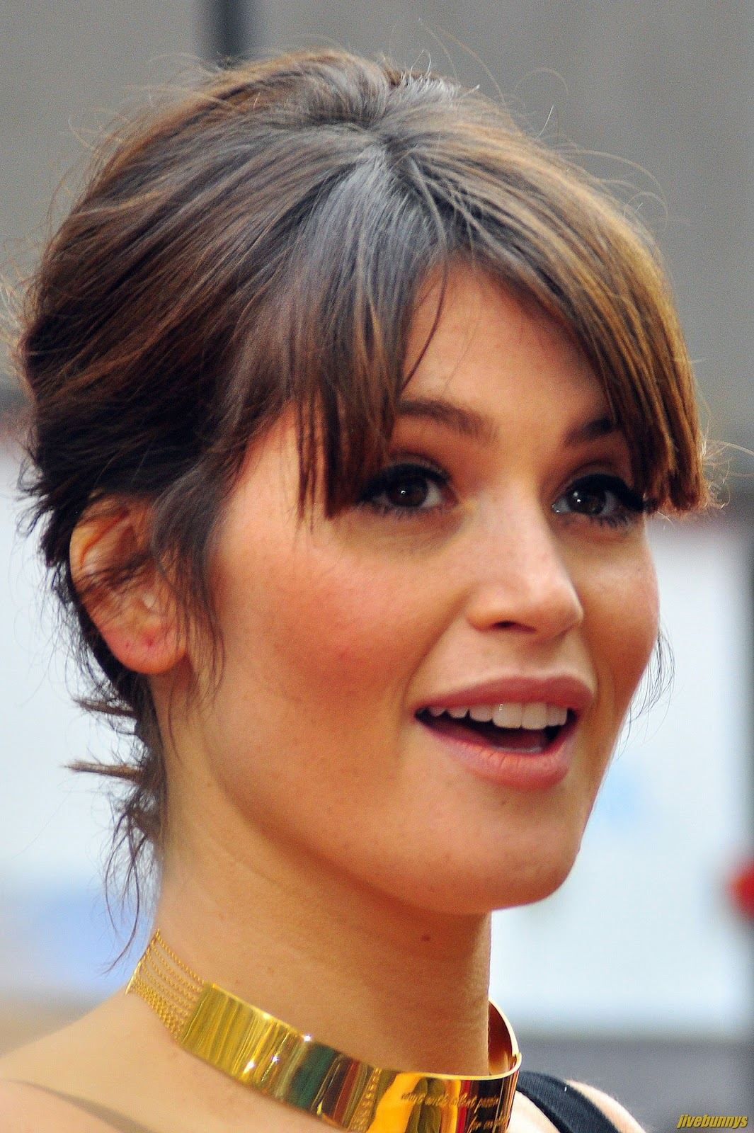 jivebunnys female celebrity picture gallery gemma arterton sexy