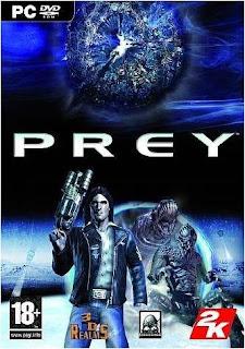 Prey Pc Game (Link direto)