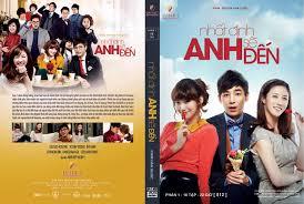 Phim Nhat Dinh Anh Se Den
