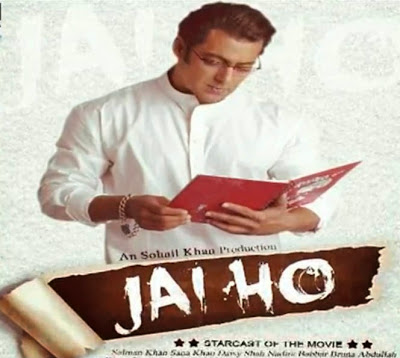 jai-ho-first-look