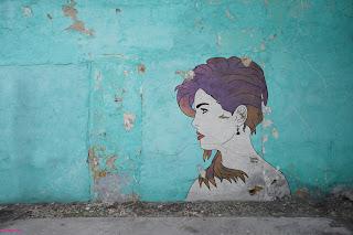 https://bestwallpapers1.files.wordpress.com/2014/08/graffiti-art-big.jpg