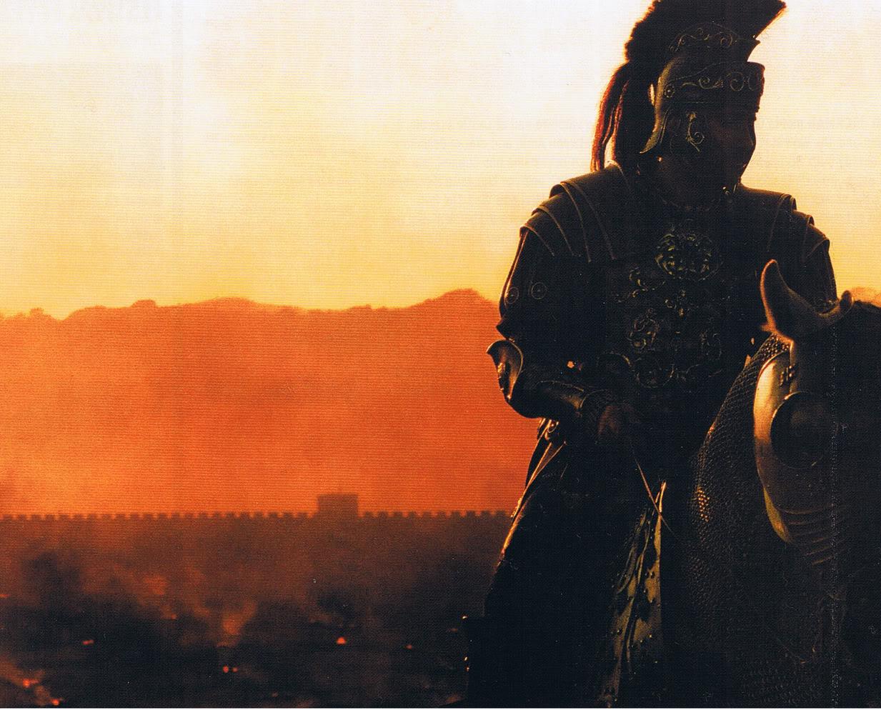 http://2.bp.blogspot.com/-CmW8F2RpJr0/T0vbkY7-eNI/AAAAAAAAAEo/SYGMLfADlG8/s1600/king+arthur+movie.jpg