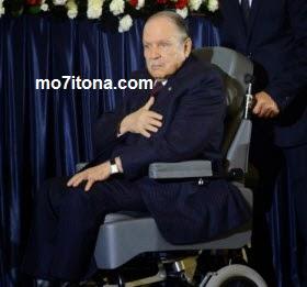 ماذا قدم عبد العزيز بوتفليقة للجزائر قبل وفاته