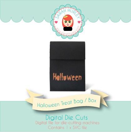 http://2.bp.blogspot.com/-CmZSQK5lqwg/VDgQoOoxbDI/AAAAAAAAHzI/dUq7dqlXAug/s1600/Halloween-Treat-Bag-by-Sarah-Hurley.png