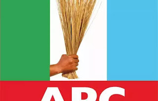 APC holds stake holders meeting, orders political appointees to remit 10% of salary to party