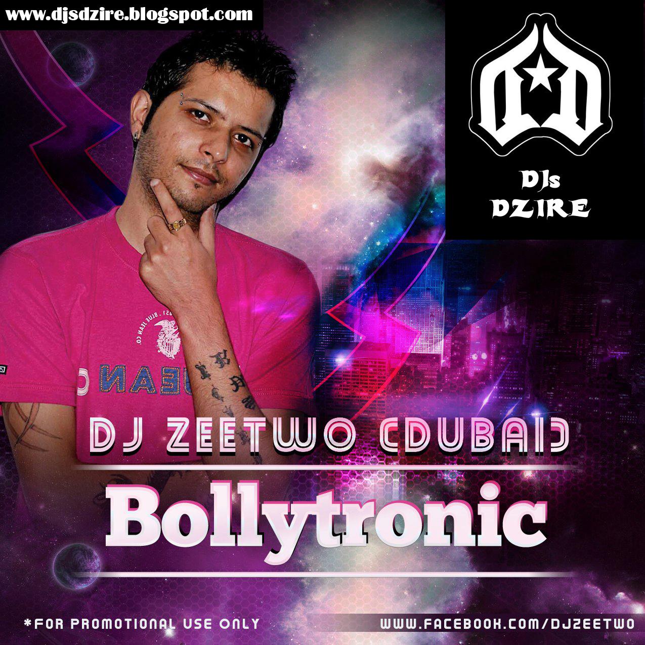 Chahunga Main Tujhe Hardam Albums Name: Bollytronic (2012)