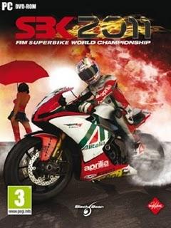 Novo jogo oficial da Ducati  SBK%2BSuperbike%2BWorld%2BChampionship%2B2011