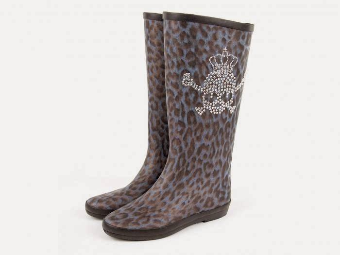 gioseppo-katiuskas-wellington-elblogdepatricia-shoes-calzado-scarpe-calzature