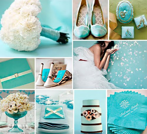decoracao casamento azul marinho e amarelo : decoracao casamento azul marinho e amarelo:Particularmente ainda acho o azul tiffani muito mais bonito!!!