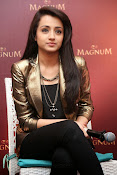 Trisha Krishnan Photos Gallery-thumbnail-18