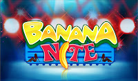 Banana Nite - Pinoy TV Zone - Your Online Pinoy Television and News Magazine.