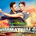 Himmatwala (2013)MP3 Songs Free Download