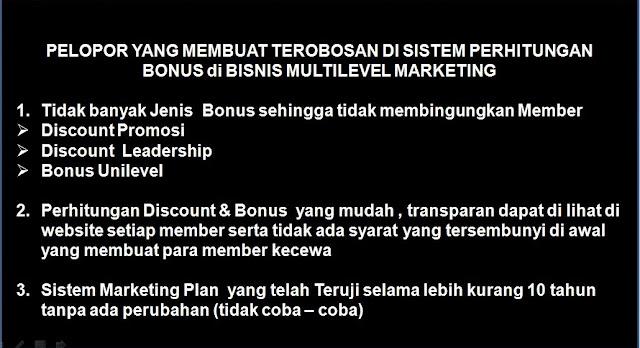 Picture Marketing Plan Pt. Melia Sehat Sejahtera 2