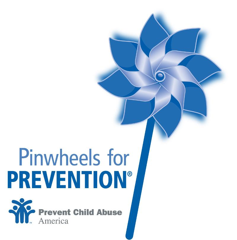 child abuse prevention Abuse prevention systems provides a 5-part safety system to protect children and those who serve them in churches and child-serving organizations.