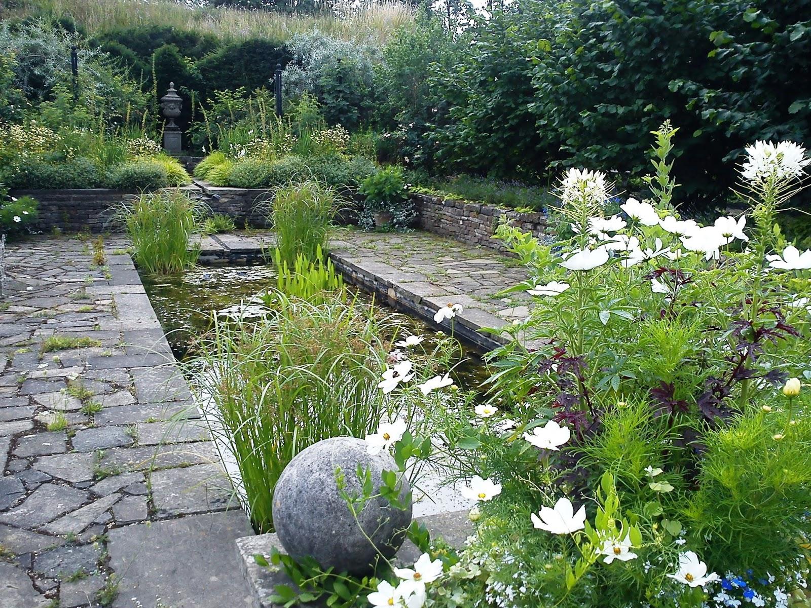 Rhs Garden Centre Harlow Carr Garden Ftempo