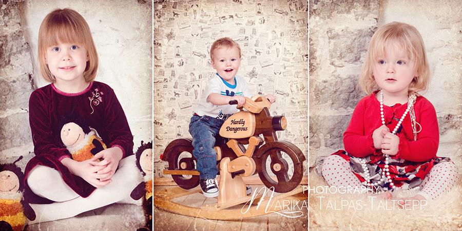 2 aastased-koos pildistamas-fotostuudio