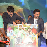 Sikindar Audio Launch Stills (117)