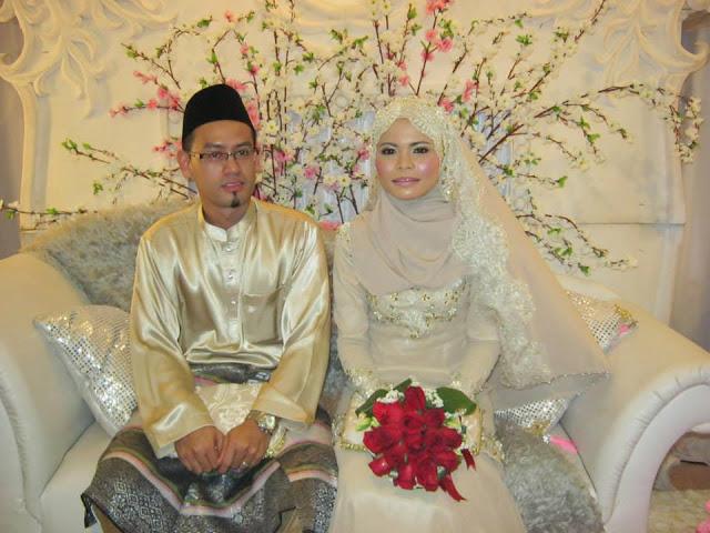 sharing is Cerita Adik Ipar Main Cikgu kurang pukul petang puki