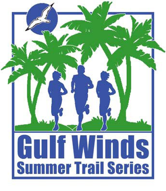 Summer Trail Series Race 2