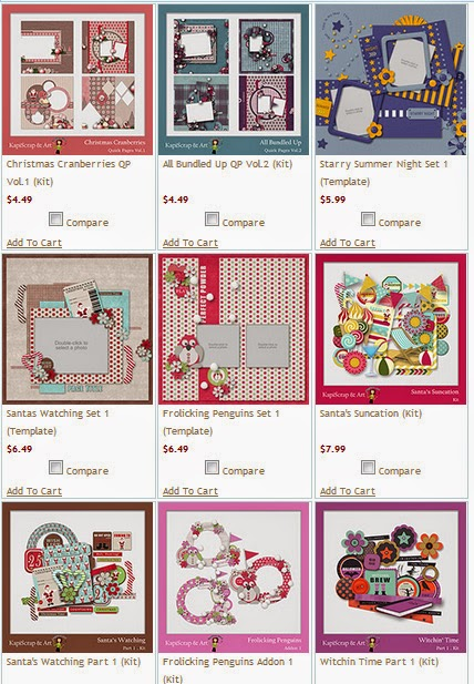http://www.scrapbookmax.com/digital-scrapbooking-kits/brands/Sandrine-Boarqueiro-Verdun.html?sort=newest