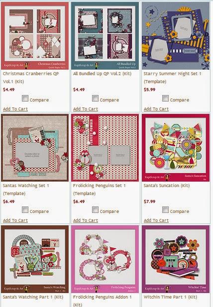 http://www.scrapbookmax.com/digital-scrapbooking-kits/brands/Sandrine-Boarqueiro-Verdun.html?sort=newest