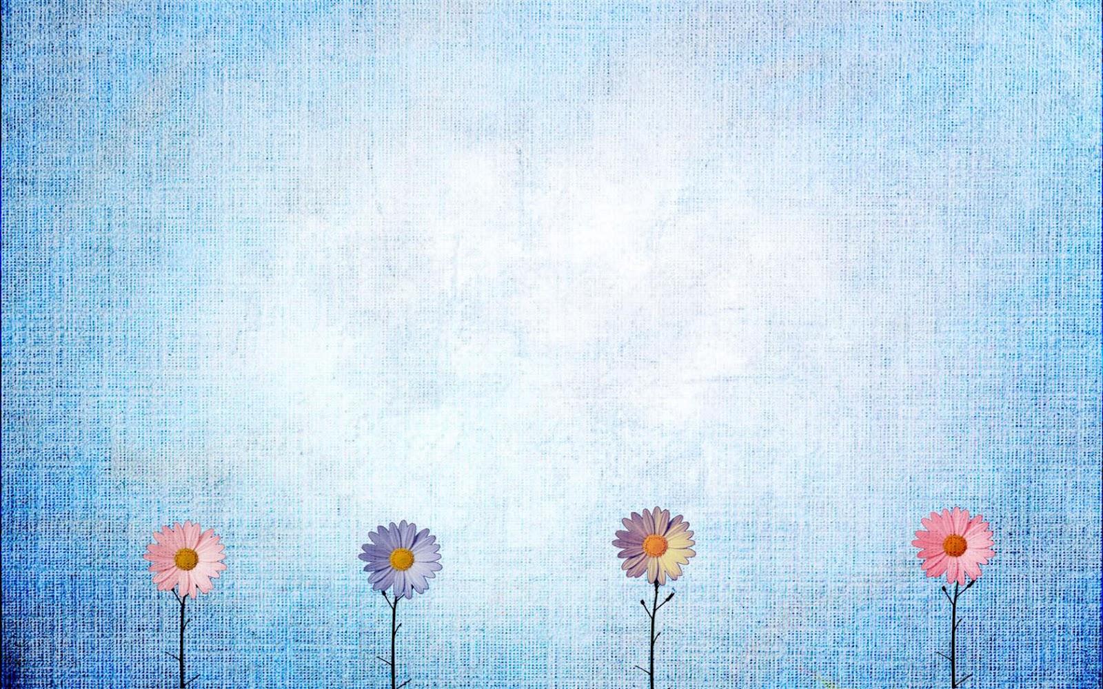 Punchytumblr backgrounds 1680x1050 by ibjennyjenny 2