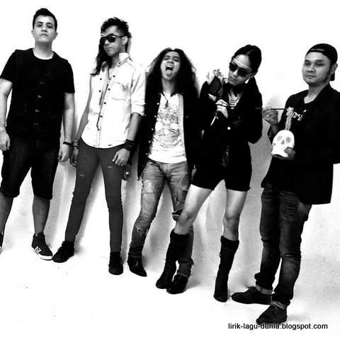 Krosboi Band