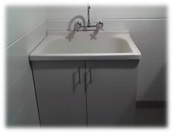 Muebles para lavaderos de ropa 20170801012149 for Lavadero porcelana