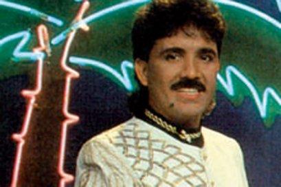 biografía del vallenatero mas reconocido