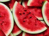 Menurunkan Berat Badan dengan Makanan Sehat Rendah Kalori