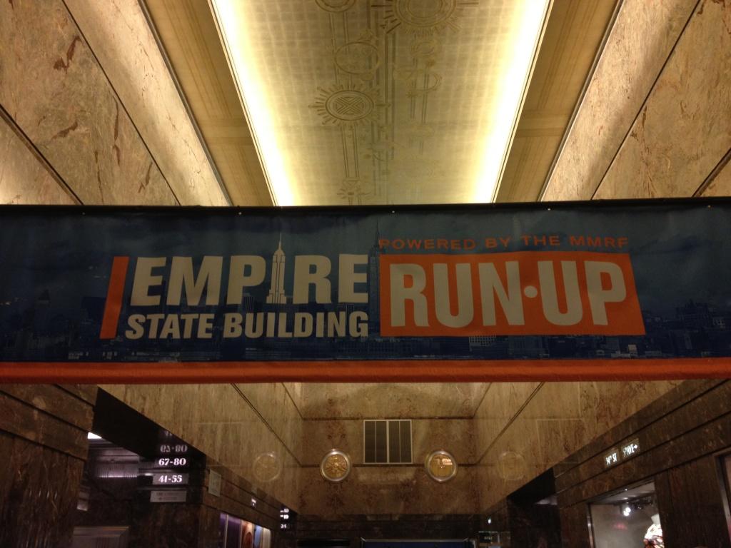 Mis lugares y experiencias moneda a moneda empire state for Piso 86 empire state