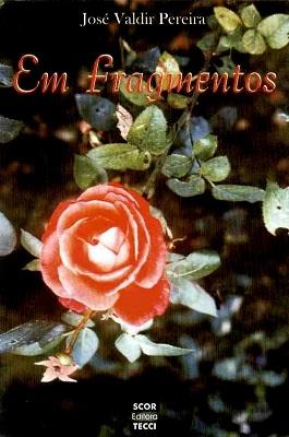 Livro de poemas - 2002