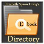E Book Directory