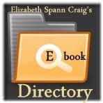 E Book Directory