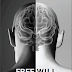 FREE WILL: From Great Issues in Philosophy, by James Fieser