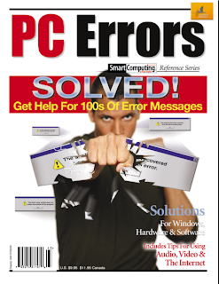 PC Errors and Solutions Mediafire Ebook