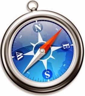 تحميل متصفح سفاري 2015 Download Apple+Safari.jpg