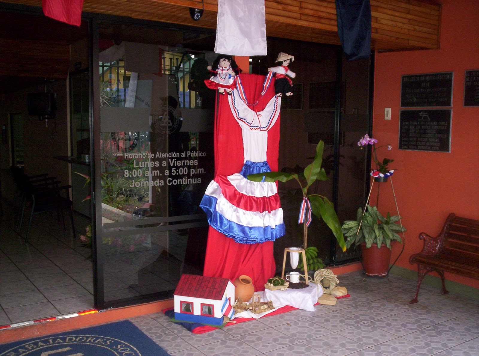 Decoracion primera comunion para ni a for Ideas de decoracion