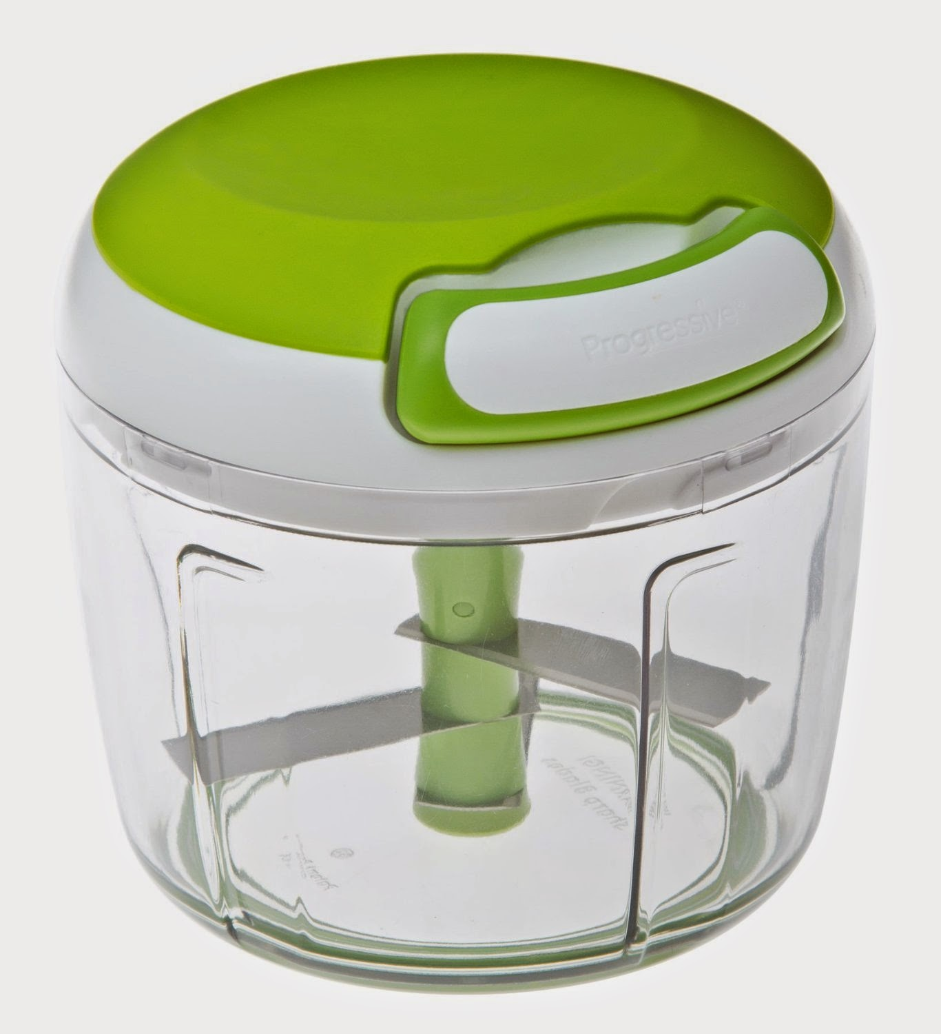 the fast metabolism diet GFC-200 Herb and Veggie Chopper