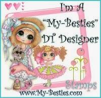 DT Designer
